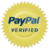 Click to acces PayPal Verification Service
