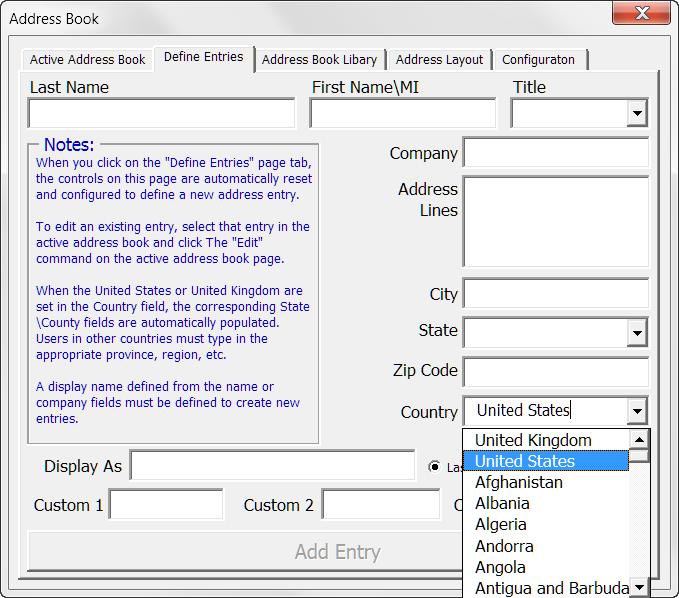 phone book excel template - shefftunes.tk