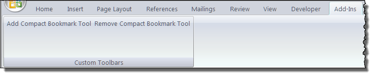 compact bookmark tool 2