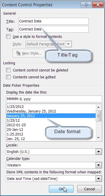 excel 2010 design mode disabled dating