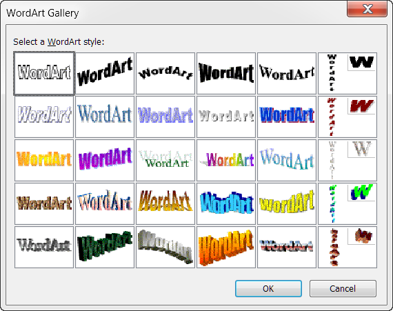 word 2010 no clipart - photo #15