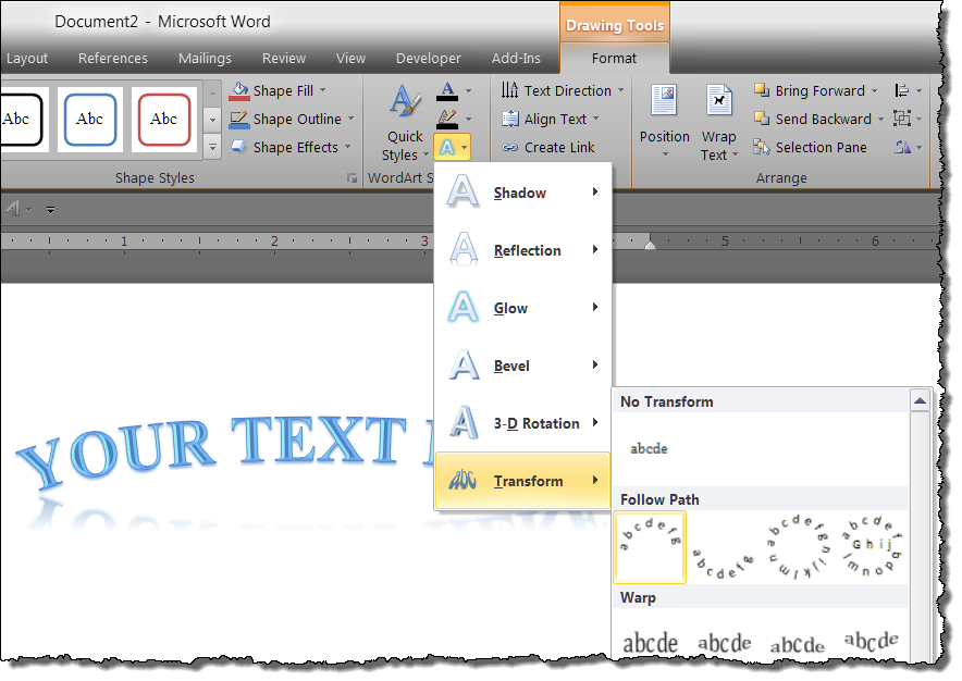 Microsoft word 2007 free download windows 10