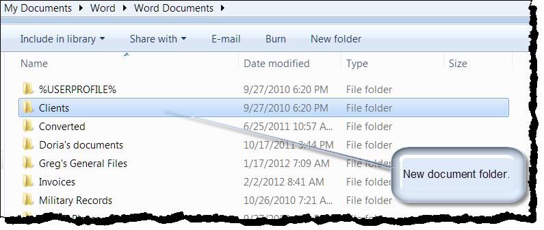 docbundler create multiple documents from commond data sheet