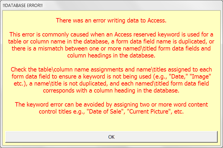 Extract Data from Content Control or Protected Forms