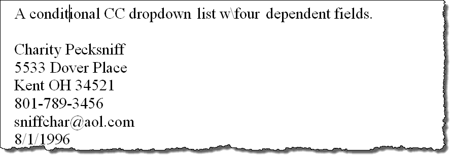 import_excel_data_in_dropdown_list_10