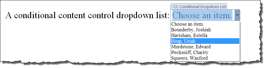 import_excel_data_in_dropdown_list_6