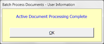 processing_batch_documents_14