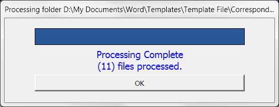 how to add delay in batch file