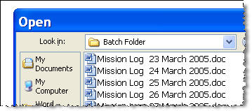 rename batch of files 3