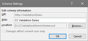 validate_cc_with_schema_008